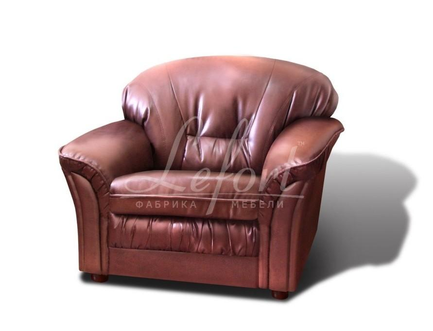 Кресло Франц